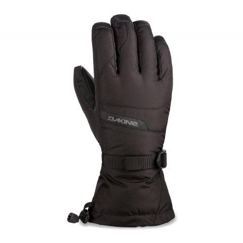 Dakine-Blazer-Handschoenen-Heren