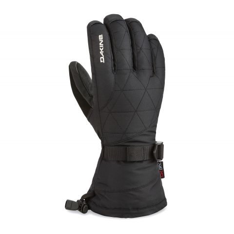 Dakine-Camino-Handschoenen-Dames