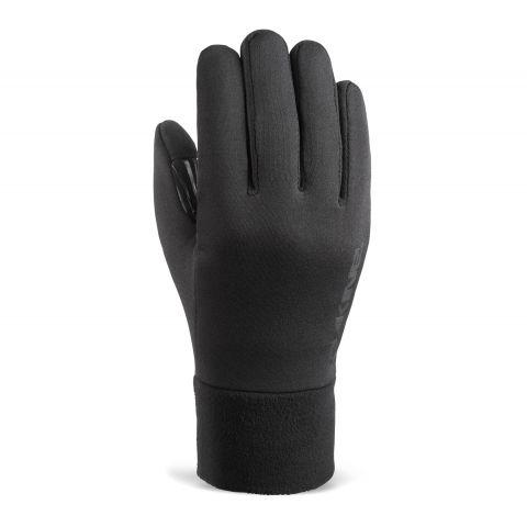 Dakine-Storm-Liner-Handschoenen-Heren