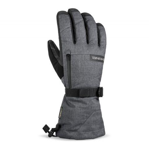 Dakine-Titan-GTX-Handschoenen-Heren
