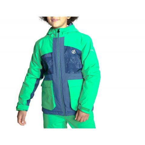 Dare-2b-Esteem-Ski-Jas-Junior