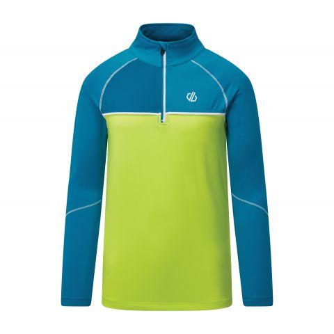 Dare-2b-Formate-Core-Stretch-Fleece-Sweater-Junior