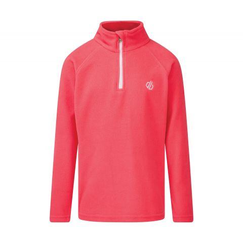 Dare-2b-Freehand-Fleece-Sweater-Junior