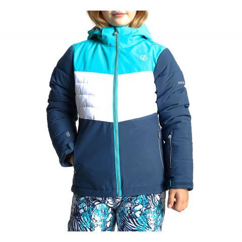 Dare-2b-Freeze-Up-Ski-Jas-Junior