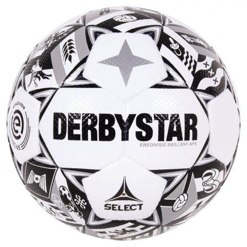 Derbystar-Eredivisie-Brillant-21-22-voetbal-2108241804