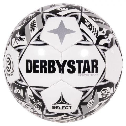 Derbystar-Eredivisie-Design-Replica-20-21-Voetbal-2107131524