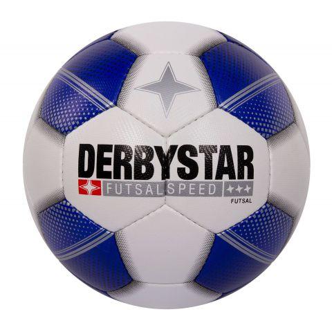 Derbystar-Futsal-Speed