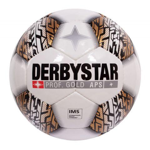 Derbystar-Pro-Gold