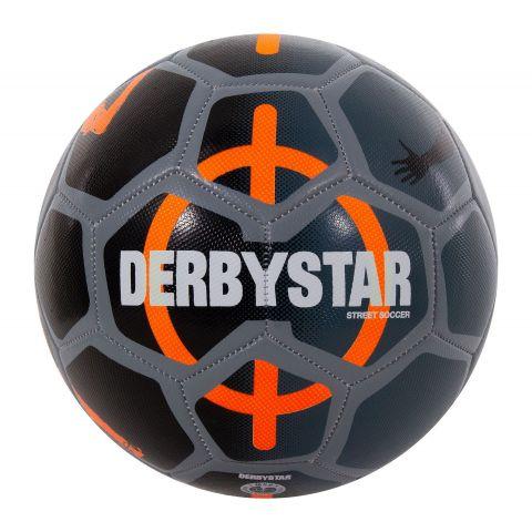 Derbystar-Street-Soccer-Voetbal