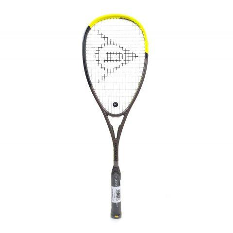 Dunlop-Blackstorm-Graphite-5-0-Squashracket-Senior