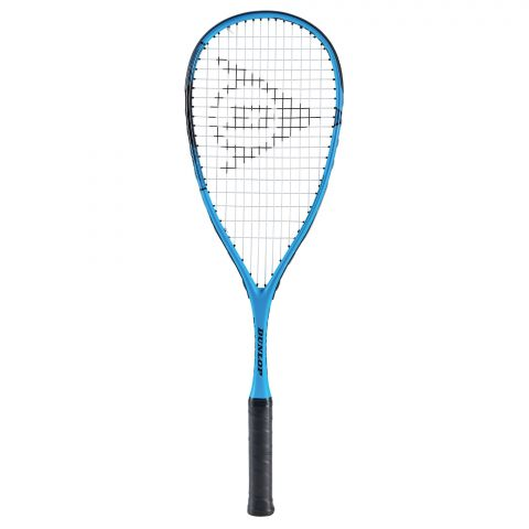Dunlop-Blaze-Tour-Squashracket-Senior-2108241704
