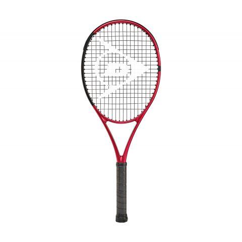 Dunlop-CX-Team-275-Tennisracket