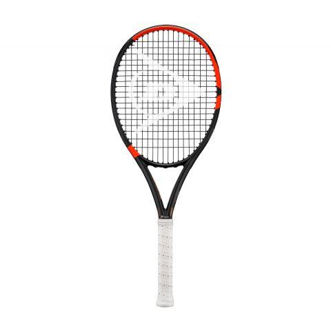 Dunlop-NT-R5-0-Lite-Tennisracket