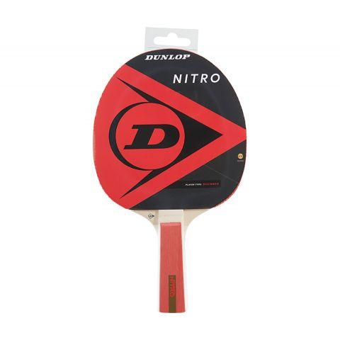 Dunlop-Nitro-Tafeltennis-Batje