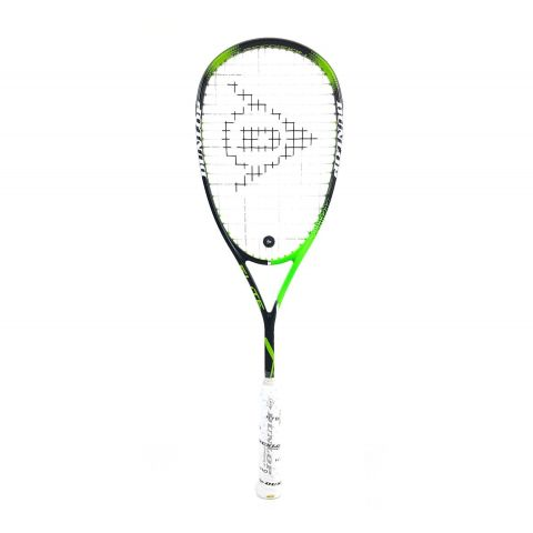 Dunlop-Precision-Elite-Squashracket-Senior