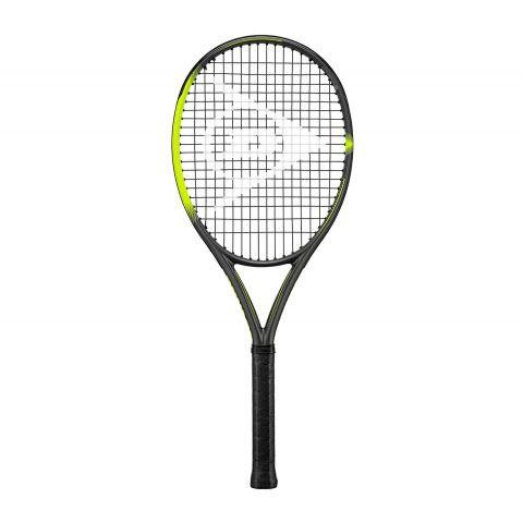 Dunlop-SX-Team-260-Tennisracket