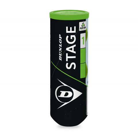 Dunlop-Stage-1-Tennisbal-3-can-