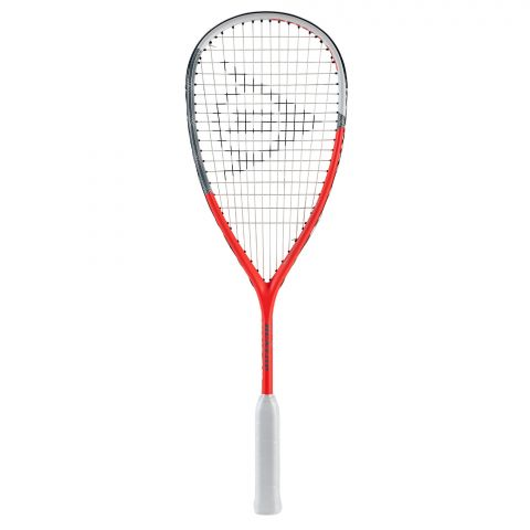 Dunlop-Tempo-Pro-Squashracket-Senior-2108241811