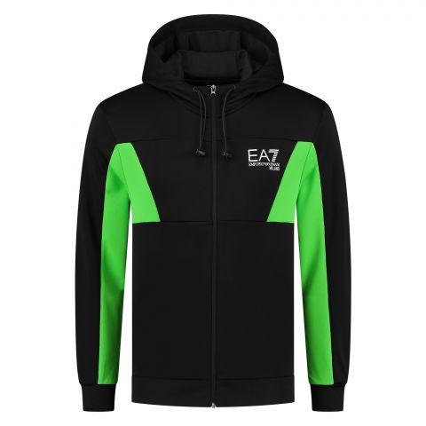 EA7-Colour-Flash-Vest-Heren-2107221602