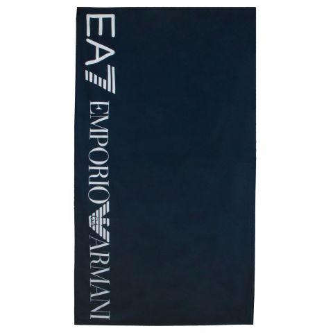 EA7-Sea-World-Active-Handdoek-2107261251