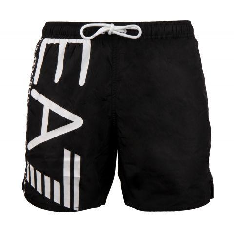 EA7-Sea-World-Boxer-Beachwear-Oversized-Logo-Zwemshort-Heren