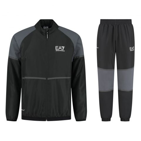 EA7-Tennis-Pro-Trainingspak-Heren-2107221604