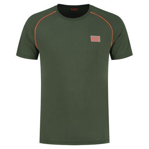 EA7-Train-Core-ID-Label-Shirt-Heren-2107221602