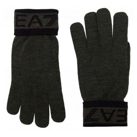 EA7-Train-Visibility-Handschoenen-Heren