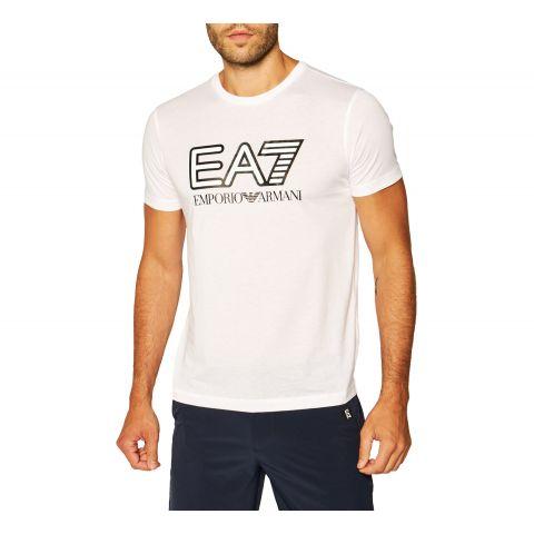 EA7-Train-Visibility-Shirt-Heren