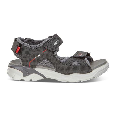 Ecco-Biom-Raft-Sandaal-Junior