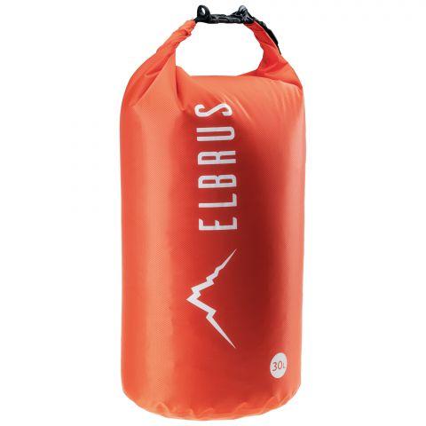 Elbrus-Drybag-30L-2110191502