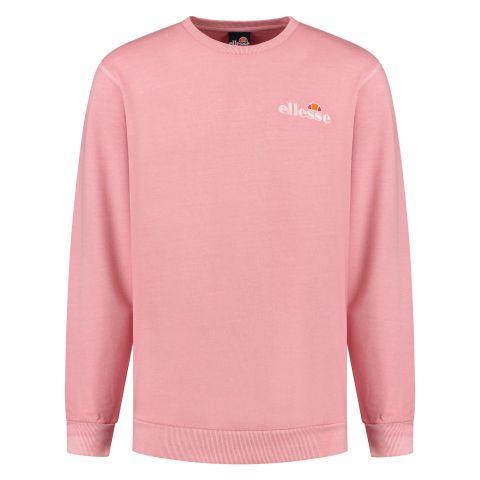 Ellesse-Calendula-Sweater-Heren-2109230928