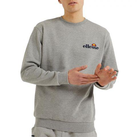 Ellesse-Fierro-Sweater-Heren-2109230927