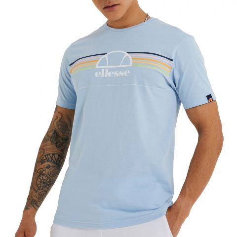 Ellesse-Lentamente-Shirt-Heren-2107261207