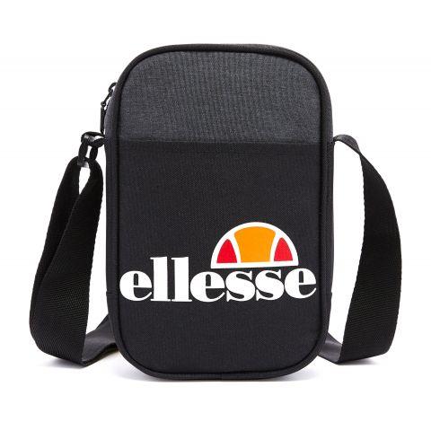 Ellesse-Lukka-Schoudertas