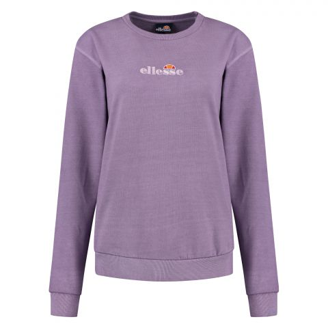 Ellesse-Sappan-Sweater-Dames-2109230929