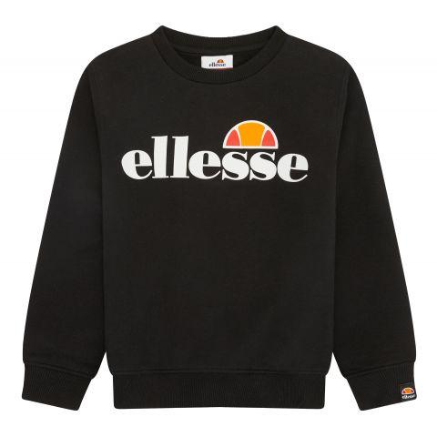 Ellesse-Siobhen-Sweater-Junior