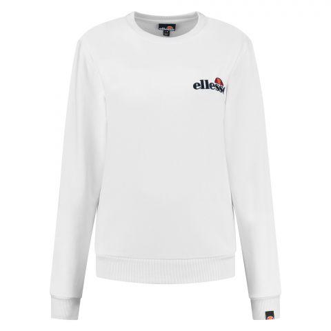 Ellesse-Triome-Sweater-Dames-2109230929