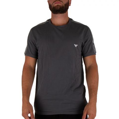 Emporio-Armani-Core-Logoband-Crew-T-shirt-Heren-2-pack--2107270906