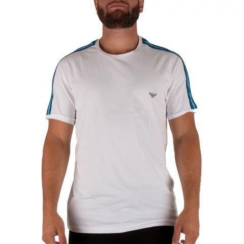 Emporio-Armani-Core-Logoband-Crew-T-shirt-Heren-2-pack--2107270935