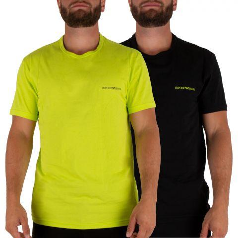 Emporio-Armani-Core-Logoband-Crew-T-shirt-Heren-2107270925