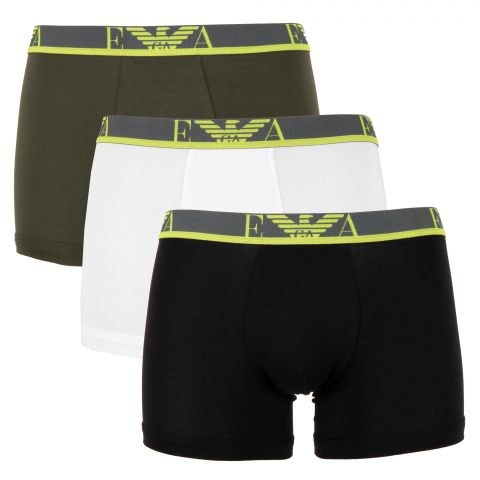 Emporio-Armani-Monogram-Boxershorts-Heren-3-pack--2107270936
