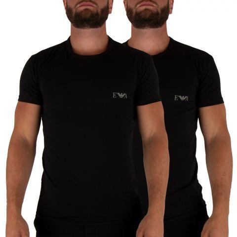 Emporio-Armani-Monogram-Crew-T-shirt-Heren-2-pack--2107270918