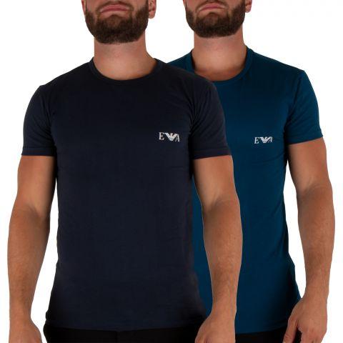 Emporio-Armani-Monogram-Crew-T-shirt-Heren-2-pack--2107270923