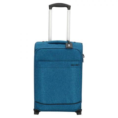 Enrico-Benetti-Dallas-Trolley-2109061433