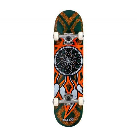 Enuff-Dreamcatcher-Mini-Complete-Skateboard