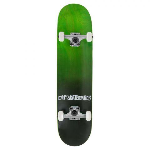 Enuff-Fade-Skateboard-2107261242