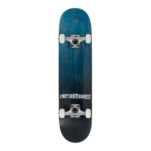 Enuff-Fade-Skateboard-Junior