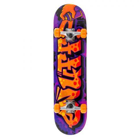 Enuff-Graffiti-Mini-Complete-Skateboard-2107261227
