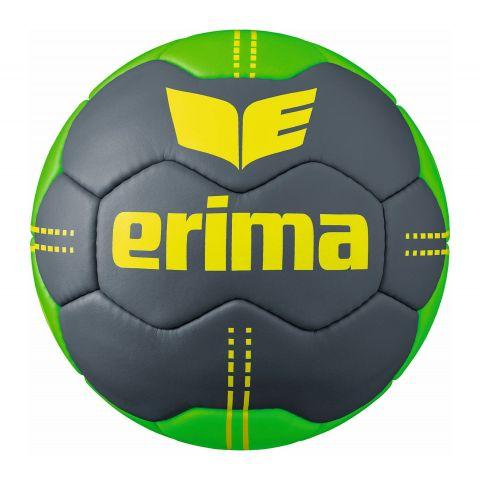Erima-Pure-Grip-No-2-Handbal